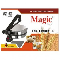 Buy Magic Roti Maker at Rs.950