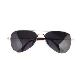 Tanz Unisex Aviator Sunglasses at Rs.299