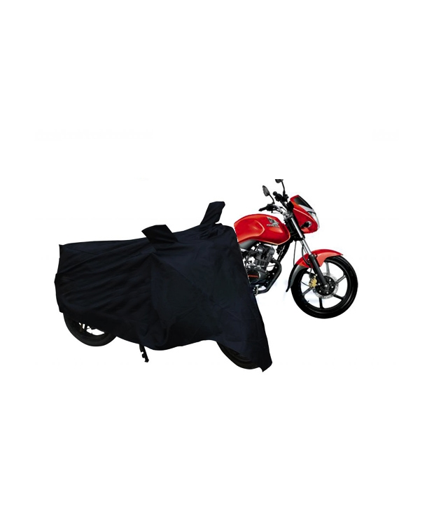 Honda CB Unicorn Bike Cover at Rs.299