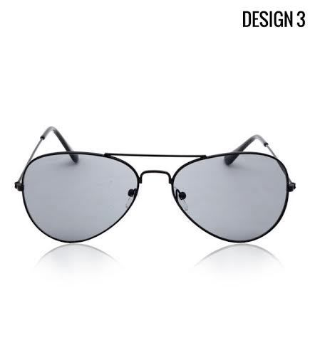 Creed Aviator Sunglasses at Rs.169