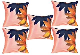 Set of 5 Me Sleep Cushion Covers at Rs.586