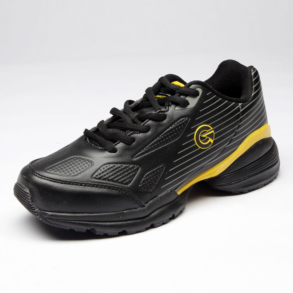 Globalite Men Running Shoes at Rs.999