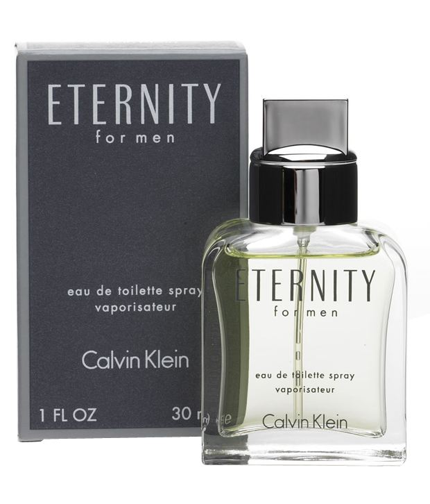Ck Eternity Men Perfume at Rs.2402