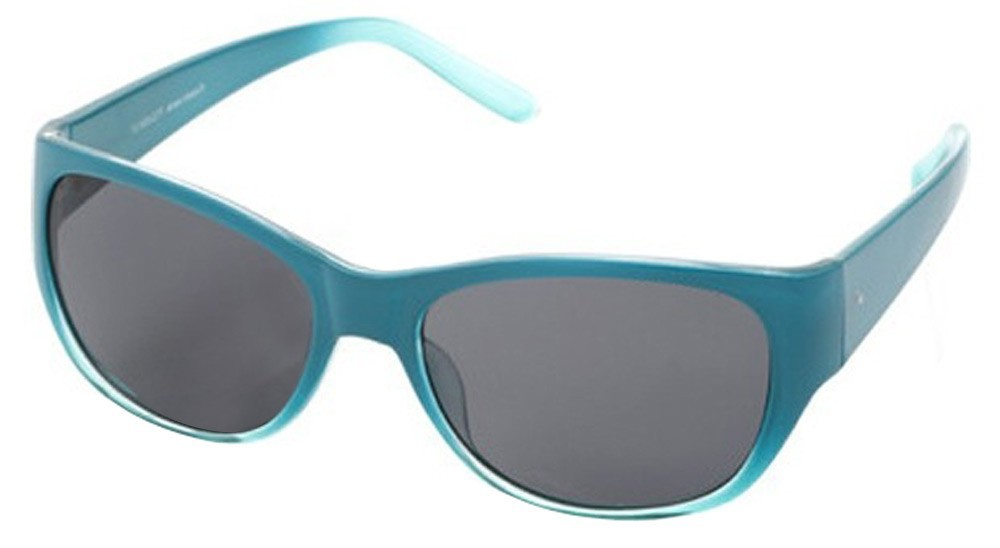 Buy Fastrack Sunglasses at Rs.597