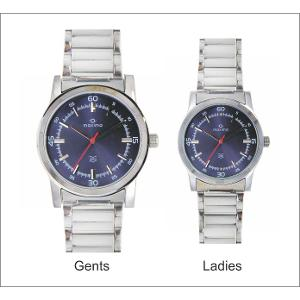 Maxima Combo Watches at Rs.1599