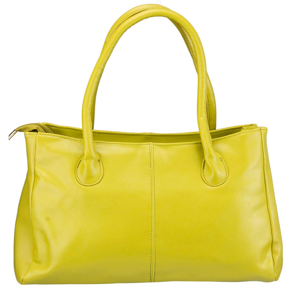 Lalana Green Handbags at Rs.1045