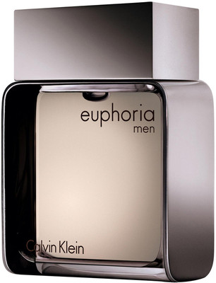 Calvin Klein Euphoria Perfume at Rs.2635