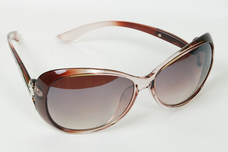 Julindas Women Sunglasses at Rs.545
