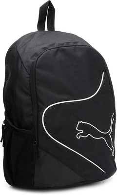 Puma New Power Cat Back pack at Rs.849