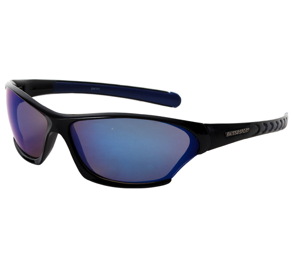 Colorful Wrap Sunglasses at Rs.425