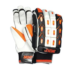 MRF Genius Batting Gloves at Rs.1432