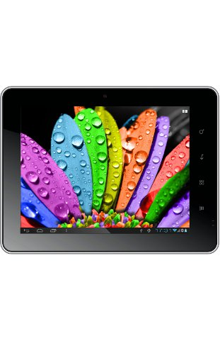 Simmtronics Xpad X801 at Rs.7699