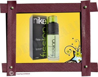 Buy Nike Perfumes at Rs.599