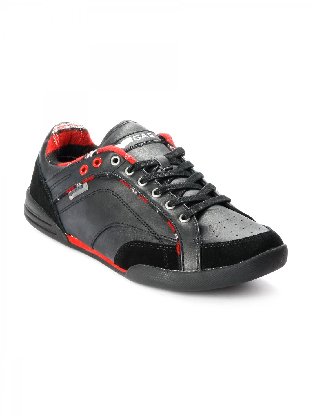 Gas Europa Casual Shoe at Rs.1500