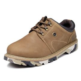 Navyfont Men Casual Shoes at Rs.1249