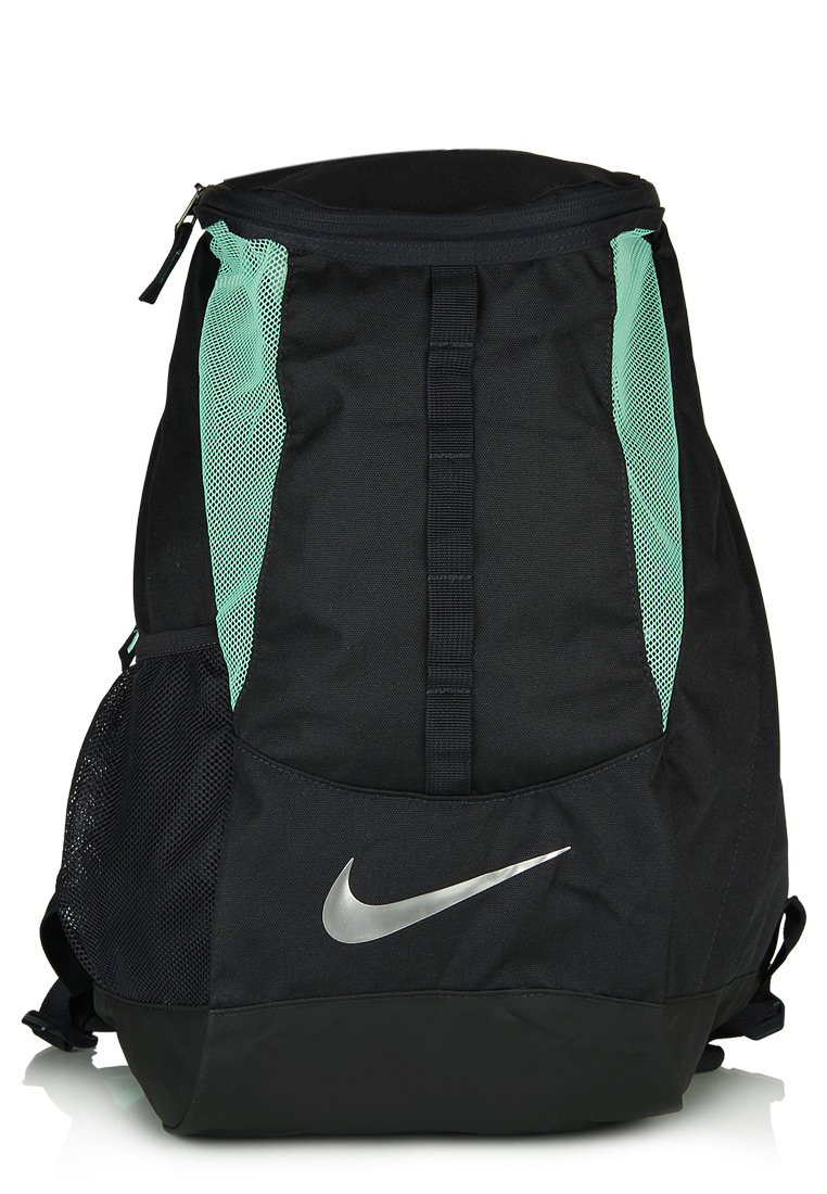 Buy Nike Black Backpack at Rs.1871