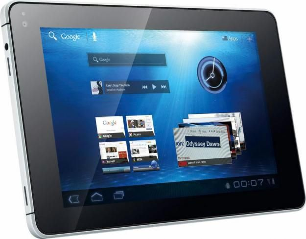 Oro 7 Inch Calling Tablet at Rs.4399