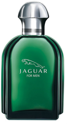 Jaguar EDT Perfume at Rs.1750