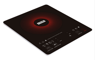 Marc Radiance Induction Cooktops at Rs.2949