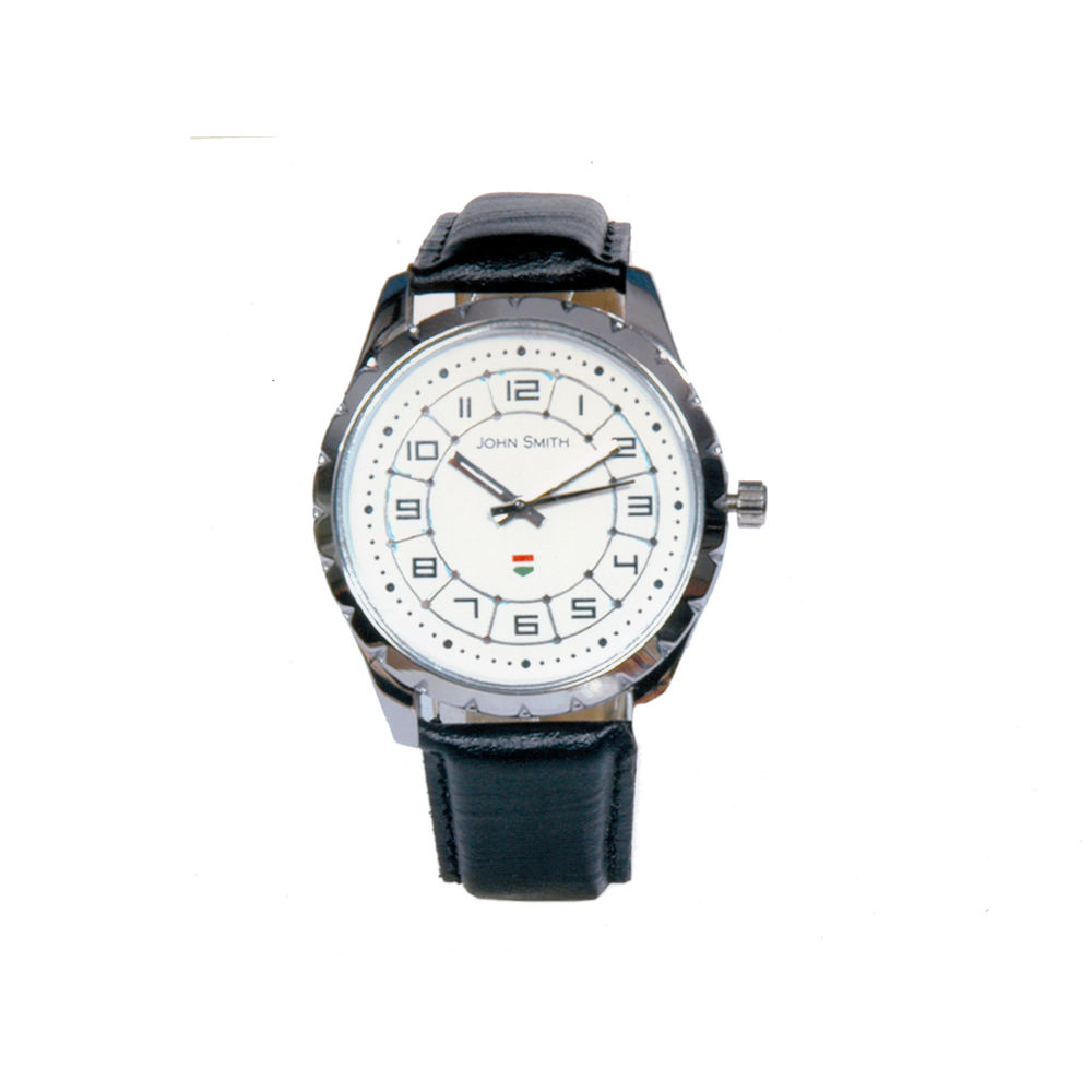 John Smith Gents Watch at Rs.699
