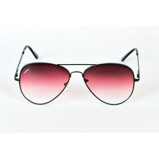 Floyd Unisex Sunglasses at Rs.349
