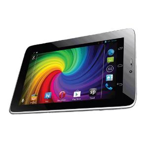 Micromax Canvas Android Tablet at Rs.8999