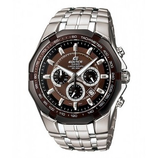 Casio Edifice Men's Watch at Rs.4599