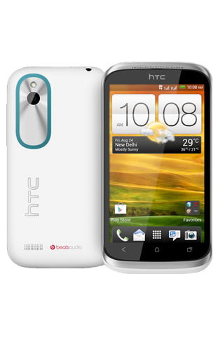 Buy HTC Desire XDS at Rs.12390