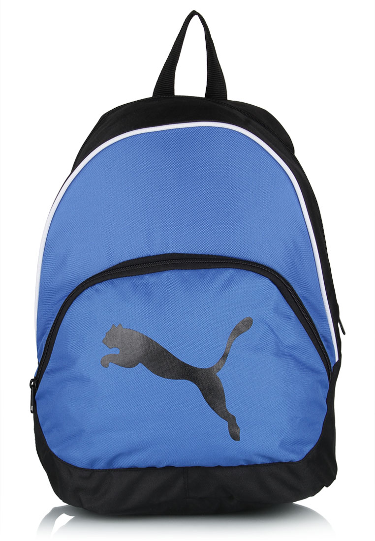 Puma Team Backpack at Rs.799