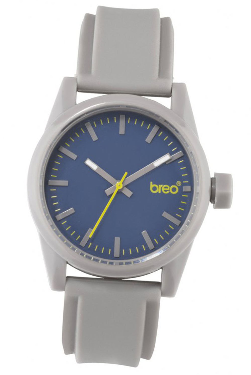 Breo Unisex Analog Watches at Rs.3300