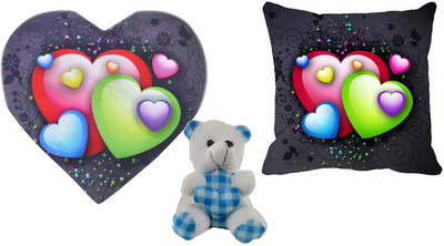 Me Sleep Cushion Cover at Rs.875