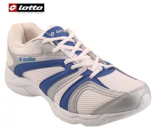 Lotto Men's Sports Shoes at Rs.999