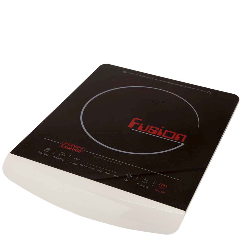 Padmini Fusion Induction Cooktops at Rs.2299