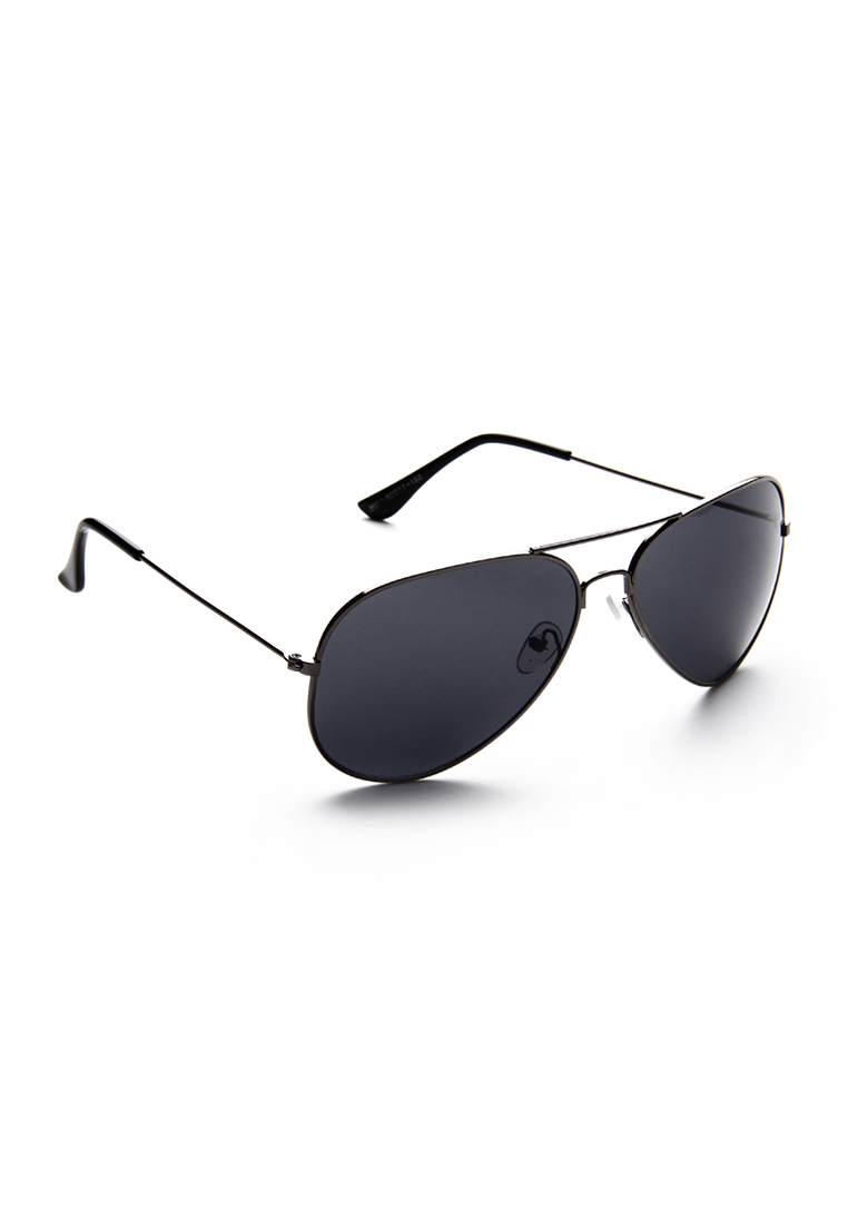 Buy MTV Black Sunglasses at Rs.699