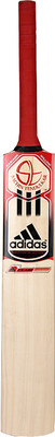 Adidas English Willow Cricket Bat at Rs.2699
