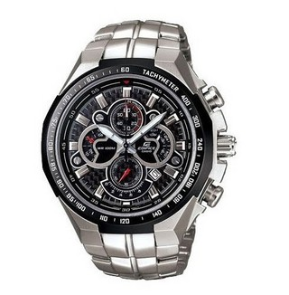 Imported Casio Chronograph Watch at Rs.4050