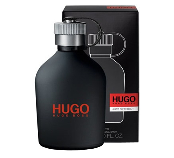 Buy Hugo Boss Perfume at Rs.3383
