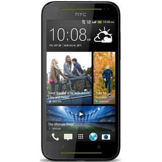 Buy HTC Desire 700 at Rs.22660