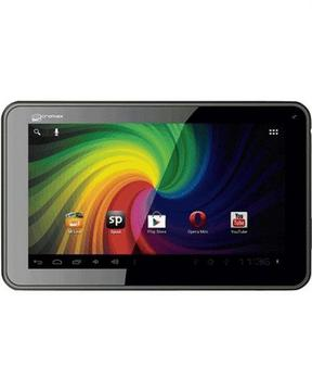 Micromax Funbook P255 Tablet at Rs.4200