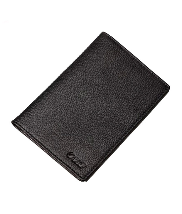VIP Premium Passport Holder at Rs.399