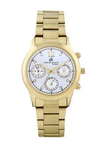 Buy Daniel Klein Women's watch at Rs.2975