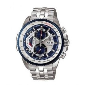 Casio Edifice Chronograph men's watch at Rs.4180