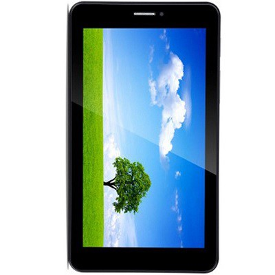 iBall Slide Q400i at Rs.3599
