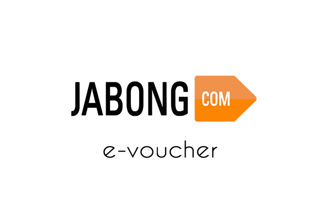 Flat 5% + extra 10% off on Jabong E-gift voucher