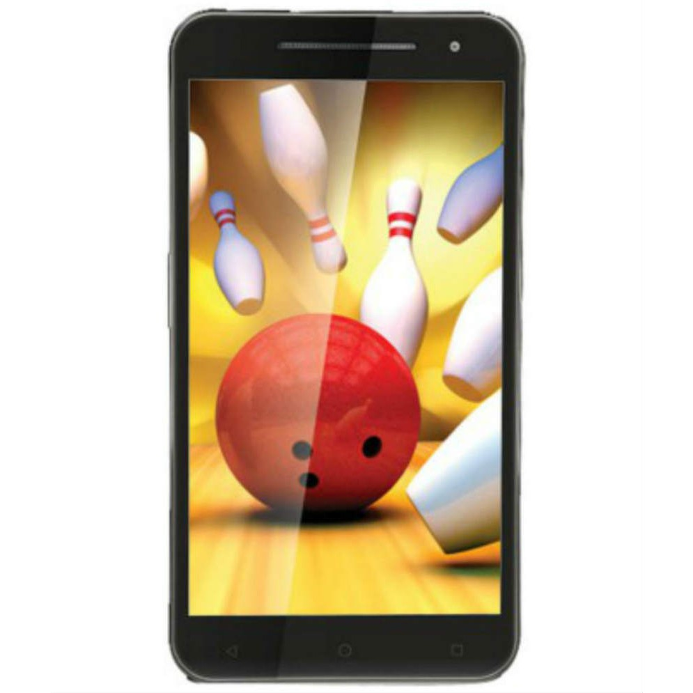 Buy iBall slide cuddle calling tablet at Rs.6999