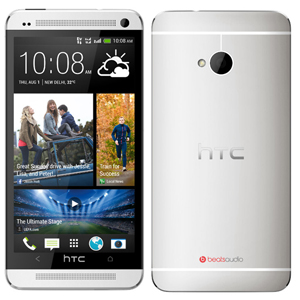 Buy HTC One M7 Mobile Phone at Rs.10499