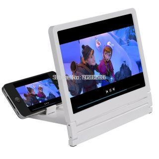 Buy phone magnifier at Rs.29