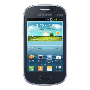 Buy Samsung Galaxy Fame S6812 at Rs.10900