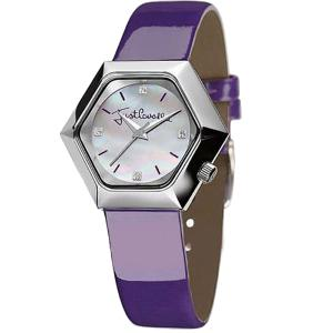 Cavalli Women's Wristwatch-R7251145717 at Rs.6150