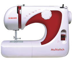 Buy Automatic Sewing Machine at Rs.6600